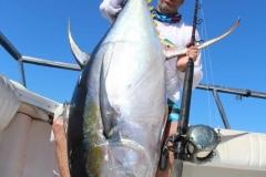 big-tuna