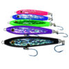 Stickbait multi color magbay lure