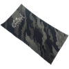 MagBay Camo Fishing Neck Gaiter Mask