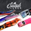 Tournament Marlin Set