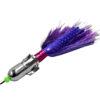 Purple Wahoo Bomb