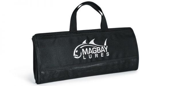 MagBay Lure bag