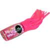 Panamania Dorado Pink Lure