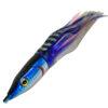 Blue Phoenix Fishhead Lure