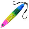 Ocean Motion jig lure