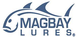 MagBay Lures – Wahoo and Marlin Fishing Lures