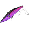 Purple Marlin MagTrak High Speed Wahoo Lure