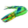 Carey Chen Mahi Lure for Marlin