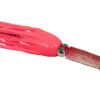 SQ 65 Tuna Jig Squid